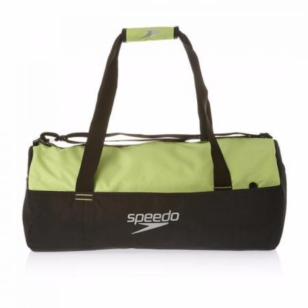 Сумка Speedo Duffel Bag 30л., цвет 7045