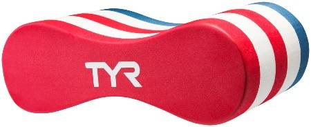Колобашка TYR Pull Float Usa
