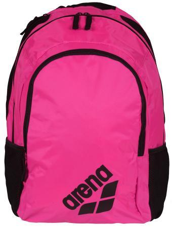 Рюкзак Arena Spiky 2 Backpack 30л., цвет 59 (Pink)