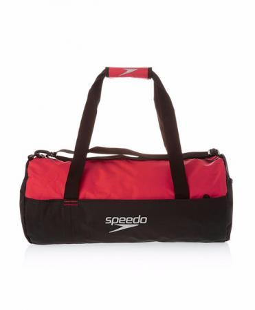 Сумка Speedo Duffel Bag 30л., цвет 6236