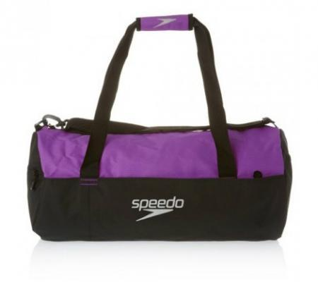 Сумка Speedo Duffel Bag 30л., цвет 8860
