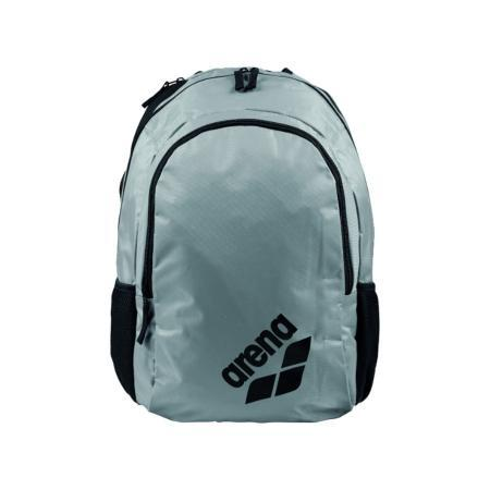 Рюкзак Arena Spiky 2 Backpack 30л., цвет 52 (Silver)